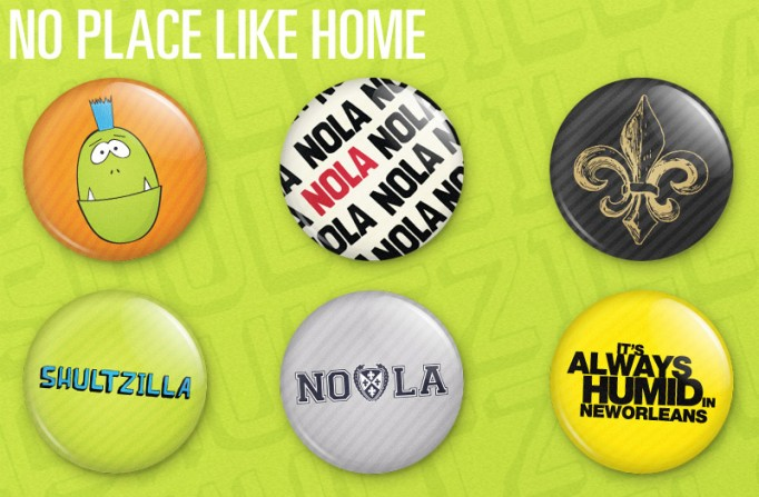 button-set-home-wide