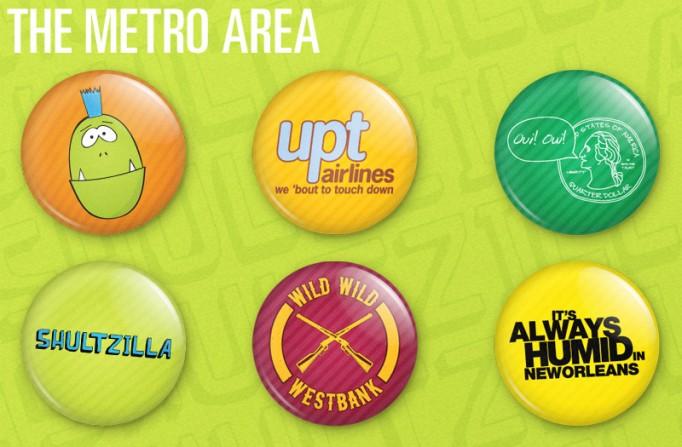 button-set-metro-wide