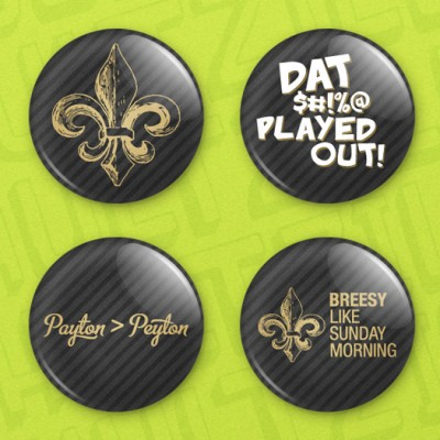 button-set-saints