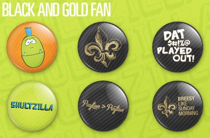 button-set-saints-wide